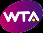 wta-logo-300x232