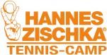 Zischka-Logo_quer_Tenniscamp