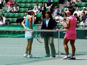 Tennis_umpire