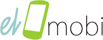 elmobi - strony mobilne